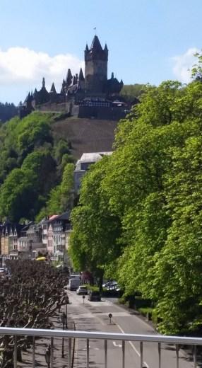 Tulip-Time-Rhine-15