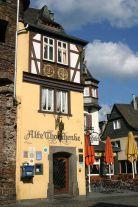 Tulip-Time-Rhine-Cologne-18