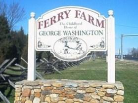 Ferry_Farms_recut_306x272