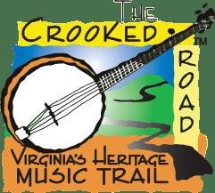 logo-crookedroad