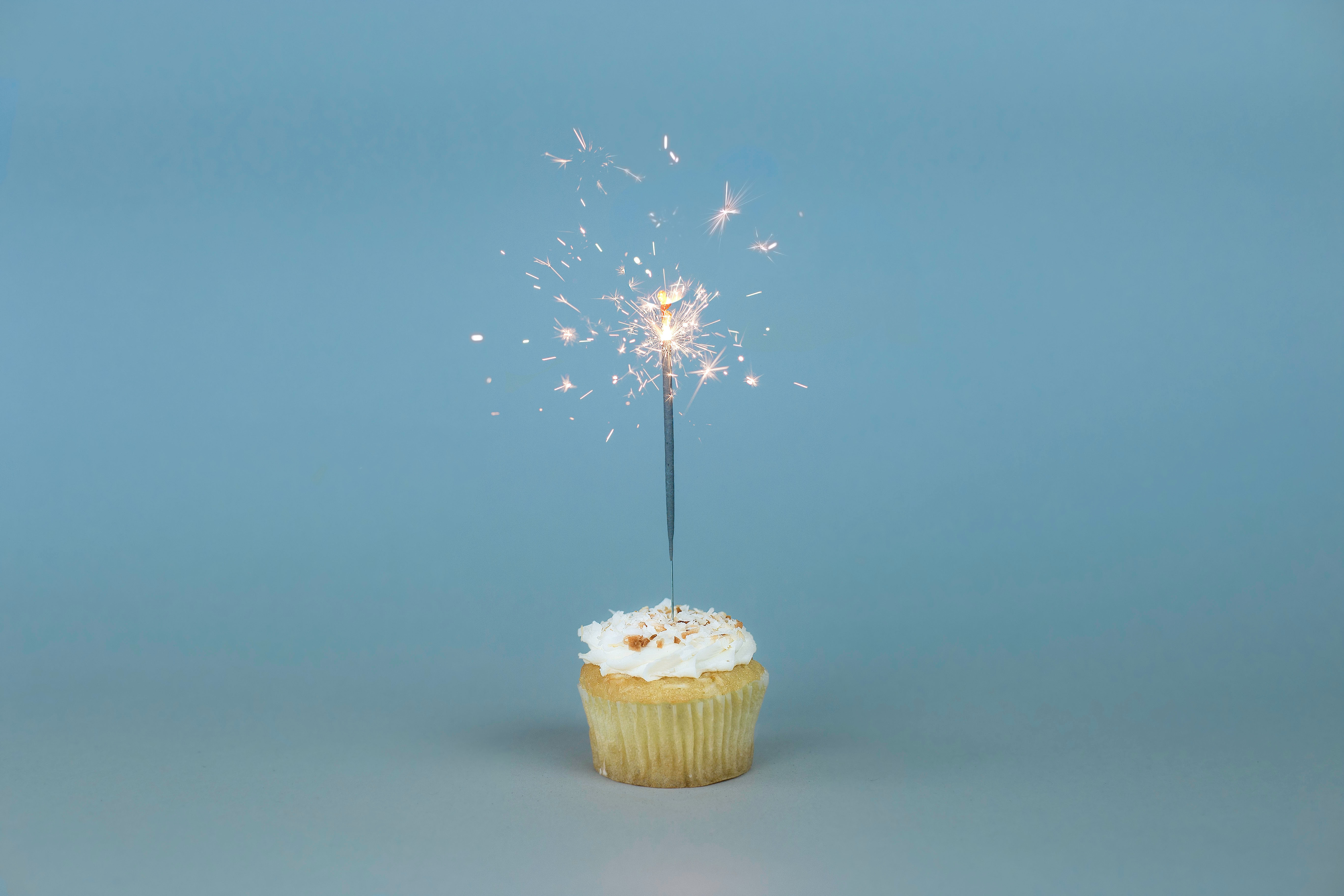 Happy birthday to the Spanish constitution | MINI POLITICS