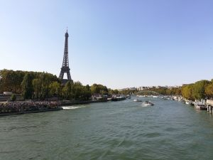 20 best things to see, do, eat and drink in Paris