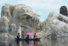 Погода в Паттайе и экскурсии по достопримечательностям