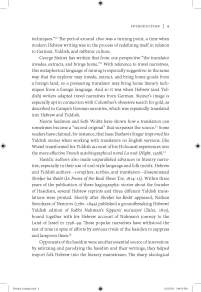 Introduction_Page_09