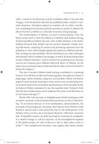 Introduction_Page_11