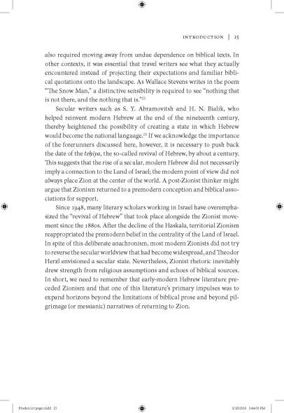 Introduction_Page_15