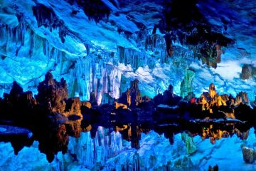 Reed-Flute-Cave-China-blue