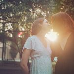TravelSisters_couple_romance_solo_travel_park