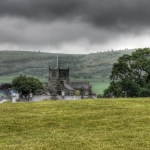 Where to stay in the lake district_cartmel_priory