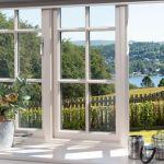 Lake District Cottage_views lake mountain