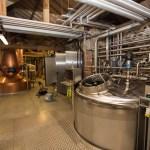 lakes-distillery12distill room