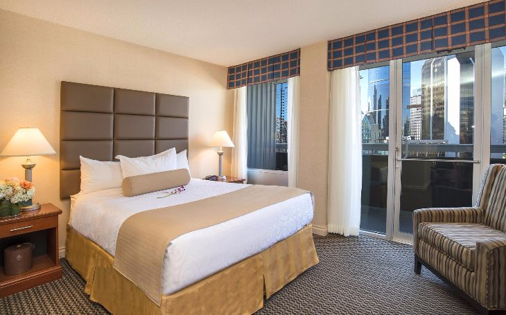 Best Western Archives Travelskills