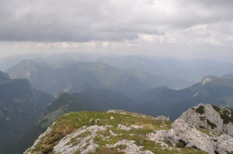 Looking to Bosnia.