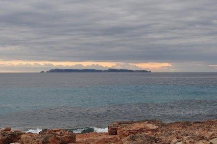 Cabrera, Mallorca, Mediterranean