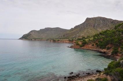 Mallorca, Coast, Mediterranean