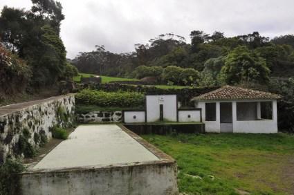 Spring, Terceira, Azores