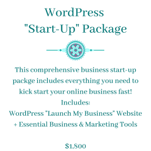 WP package