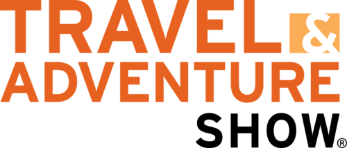Travel & Adventure Show