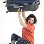 Packing light is essential for every traveler. As a solo, you must be able to handle your own luggage.