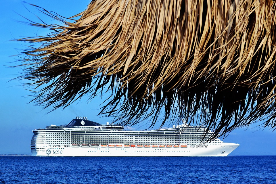 """Cruise tips: Expenses can add up quickly, unless you plan well and stick to your budget. A little research ahead of time can avoid """"folio shock."""""""
