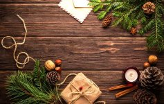 Stocking Stuffers for Travelers: Delight and Surprise Them!