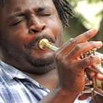 """Where to go in 2018: New Orleans is planning a """"jazzy"""" 300th Anniversary."""