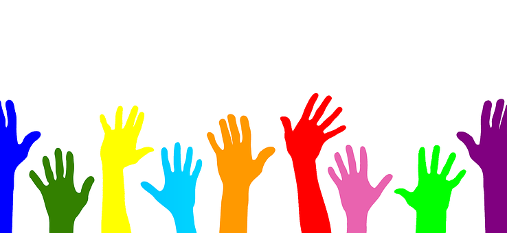 Volunteer tourism: Is it for you? There are some things to consider before you you sign up.