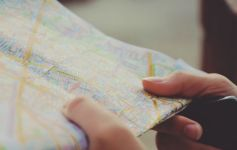 Yes, you can travel with chronic illness. Some preparation at the front-end and you'll be set!