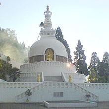 https://upload.wikimedia.org/wikipedia/commons/thumb/b/b8/Peace_Pagoda%2C_Darjeeling_-_Dec_2006-2.jpg/220px-Peace_Pagoda%2C_Darjeeling_-_Dec_2006-2.jpg