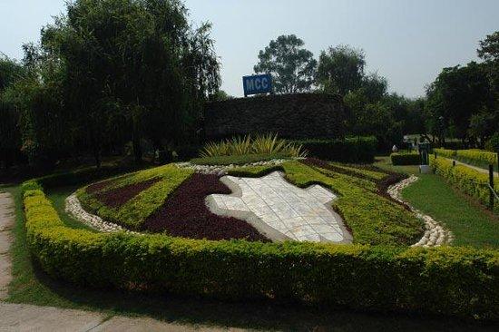 Image result for shantikunj chandigarh