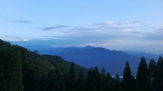 Image result for Tinchuley Village darjeeling