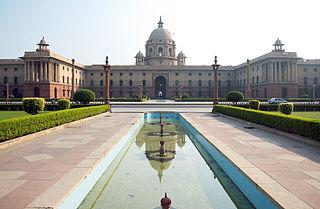 https://upload.wikimedia.org/wikipedia/commons/thumb/a/a7/Delhi_India_Government.jpg/320px-Delhi_India_Government.jpg