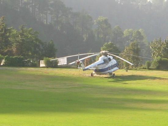 Image result for annandale shimla