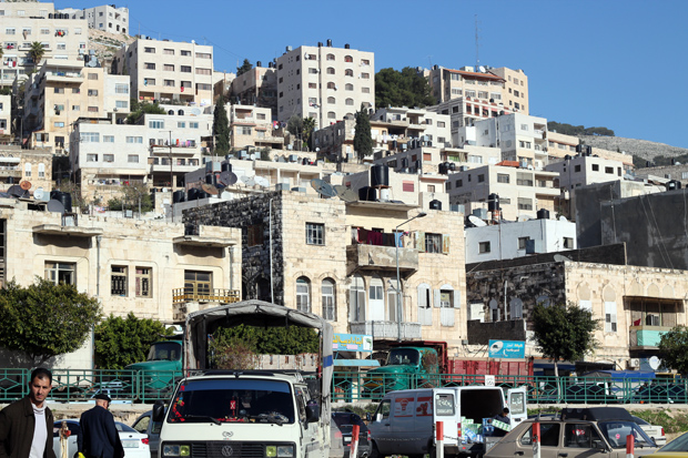 https://i0.wp.com/travelsofadam.com/wp-content/uploads/2013/07/nablus_14-nabluscity.jpg