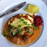 nytorget6 - swedish meatballs