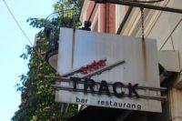 sidetrack gay bar