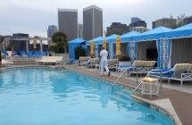 Hotel Peninsula Beverly Hills