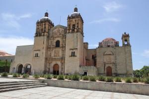 Mexiko_Hochland_089