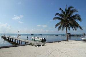 Belize_Kapitel_1_056