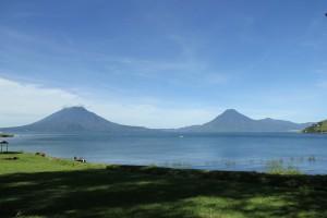 Guatemala_Semuc_Atitlan_026