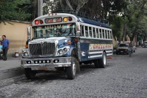 Guatemala_Antigua_036