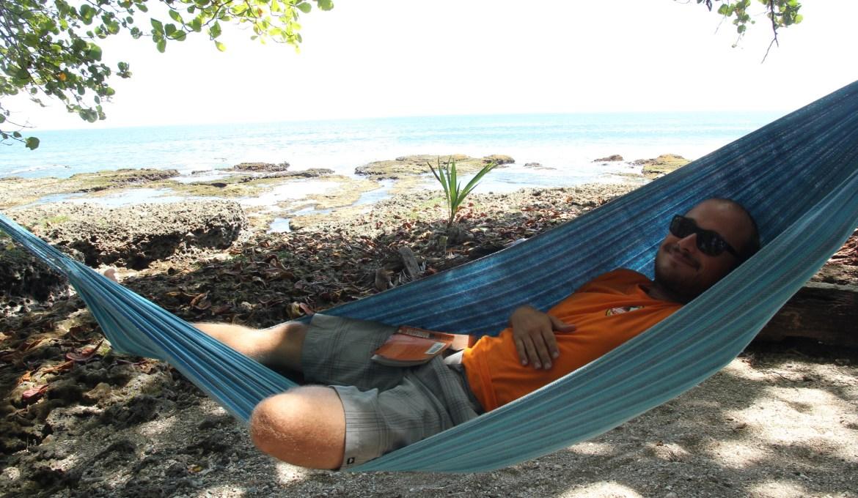 Fazit Costa Rica