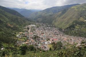 Ecuador_Zentral_013