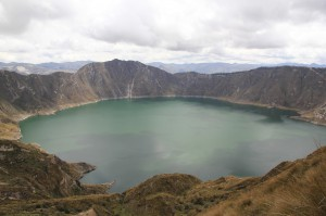 Ecuador_Zentral_025