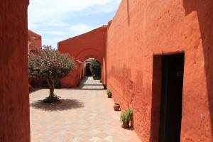 Peru_Arequipa_Colca_014