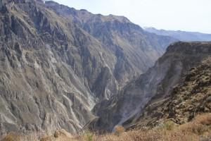 Peru_Arequipa_Colca_030
