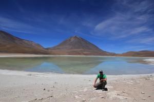 Bolivien_Uyuni_Lagunen_054
