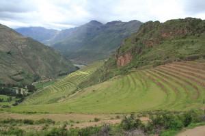 Peru_Cusco_005