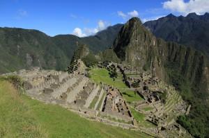 Peru_Cusco_015
