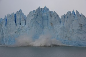 Argentinien_Patagonien_041